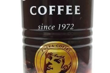 ポッカサッポロ ポッカコーヒー オリジナル