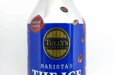 伊藤園 タリーズコーヒー バリスタズ ザ アイス