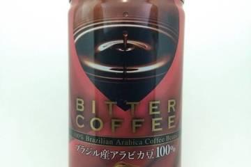イオン ビターコーヒー