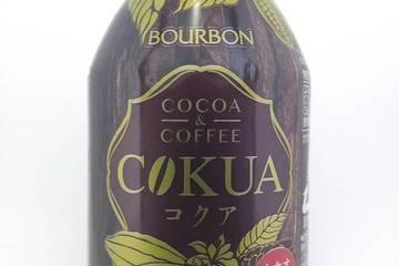 ブルボン ココア&コーヒー コクア