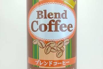 エムオーエー商事 ブレンドコーヒー
