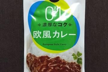 エスビー 食べ方チョイス 01 濃厚なコク欧風カレー