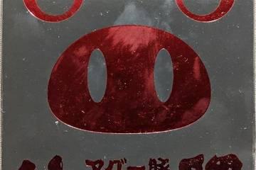 沖縄北谷自然海塩 沖縄アグー豚ポークカレー